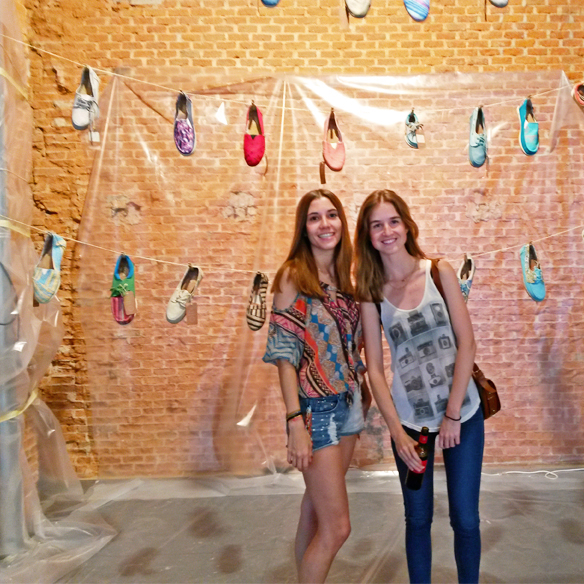 15colgadasdeunapercha_paez_alpargatas_espardenyes_espadrilles_argentina_summer_fashion_shoes_zapatos_verano_moda_ale_corsan_laura_pol_5