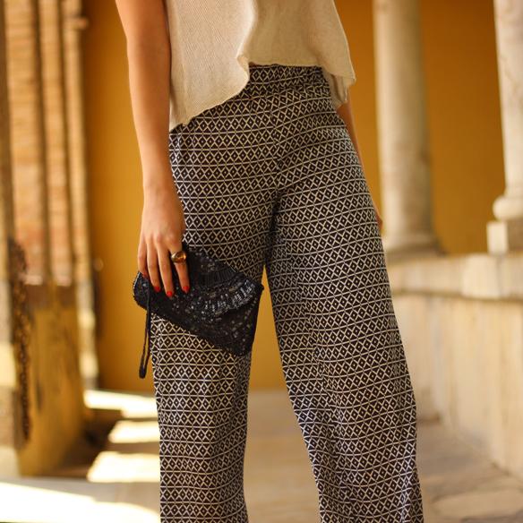 15colgadasdeunapercha_pantalones_anchos_comodos_frescos_elegantes_estampados_cool_pants_print_elegant_fresh_brandy_melville_julia_ros_3