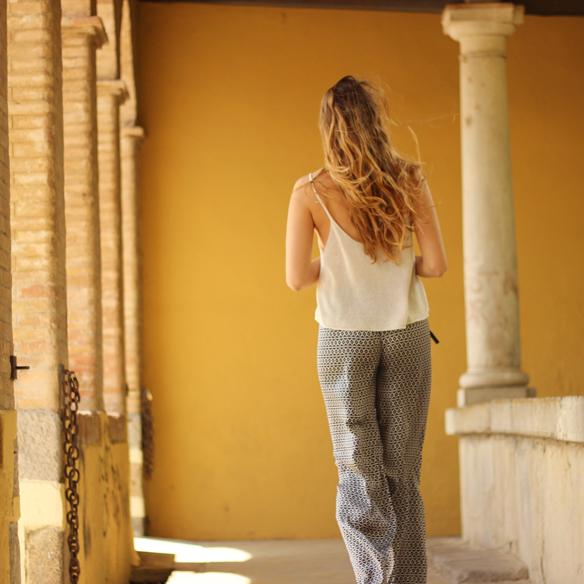 15colgadasdeunapercha_pantalones_anchos_comodos_frescos_elegantes_estampados_cool_pants_print_elegant_fresh_brandy_melville_julia_ros_7