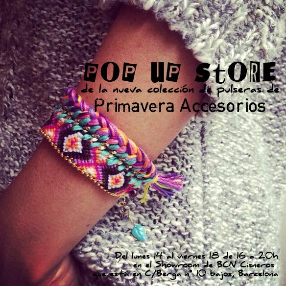 15colgadasdeunapercha_pop_up_store_pulseras_colombia_primavera accesorios_showroom_bcn_cisneros_marta_r_1