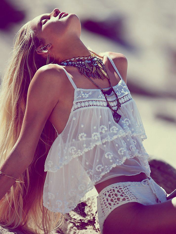 15colgadasdeunapercha_summer_verano_beach_looks_outfits_playeros_boho_chic_playa_inspiracion_inspiration_moda_fashion_estilo_style_1