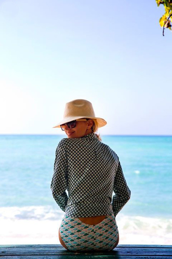 15colgadasdeunapercha_summer_verano_beach_looks_outfits_playeros_boho_chic_playa_inspiracion_inspiration_moda_fashion_estilo_style_10