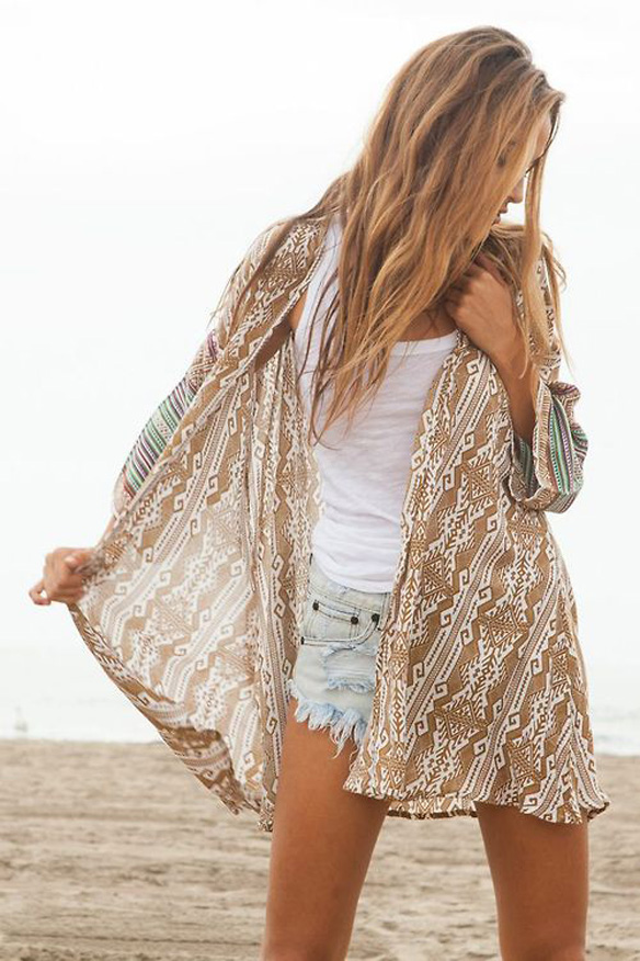 15colgadasdeunapercha_summer_verano_beach_looks_outfits_playeros_boho_chic_playa_inspiracion_inspiration_moda_fashion_estilo_style_15