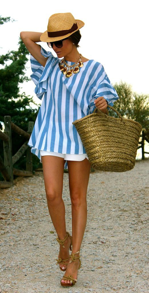 15colgadasdeunapercha_summer_verano_beach_looks_outfits_playeros_boho_chic_playa_inspiracion_inspiration_moda_fashion_estilo_style_7