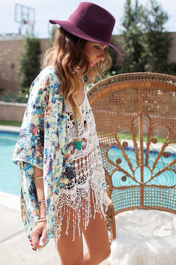 15colgadasdeunapercha_summer_verano_beach_looks_outfits_playeros_boho_chic_playa_inspiracion_inspiration_moda_fashion_estilo_style_8