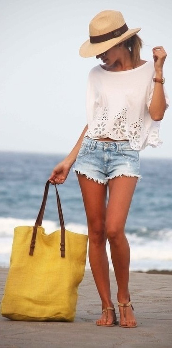 15colgadasdeunapercha_summer_verano_beach_looks_outfits_playeros_boho_chic_playa_inspiracion_inspiration_moda_fashion_estilo_style_9