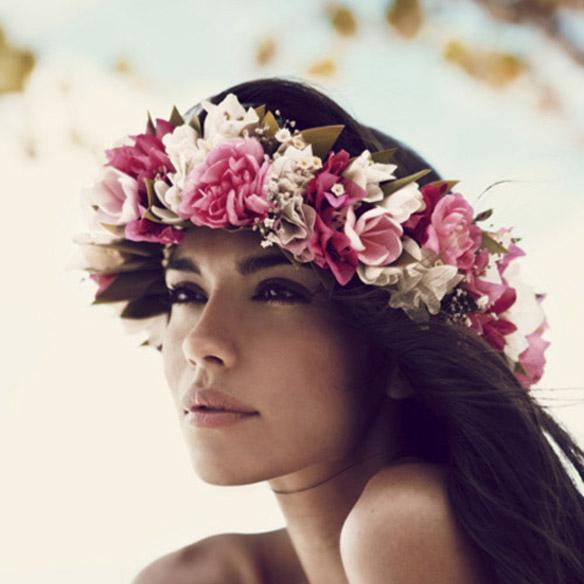 15colgadasdeunapercha_summer_verano_hairstyles_peinados_corona_flores_hairwreaths_turbantes_turbans_1