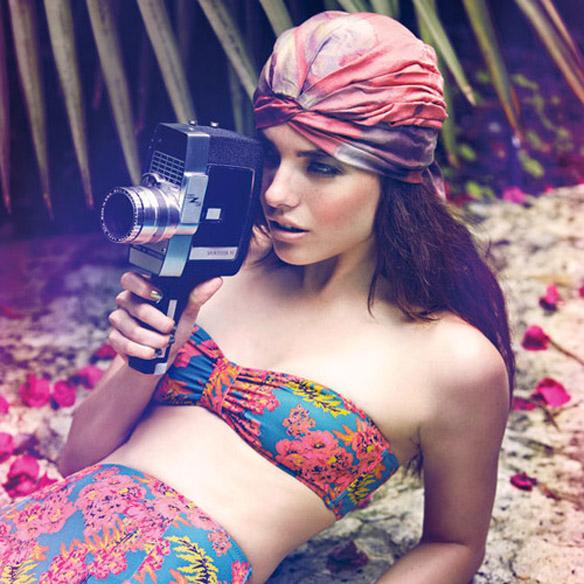 15colgadasdeunapercha_summer_verano_hairstyles_peinados_corona_flores_hairwreaths_turbantes_turbans_5