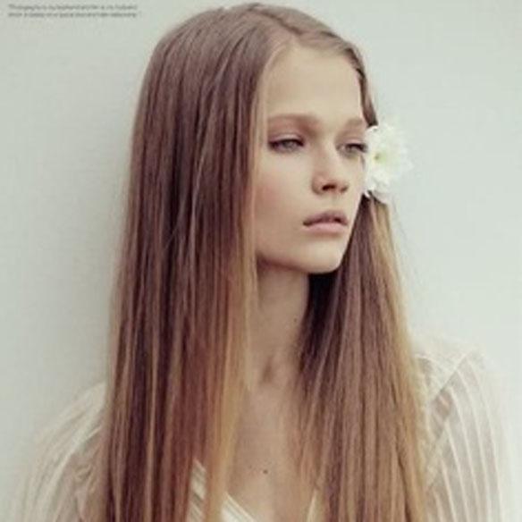 15colgadasdeunapercha_summer_verano_hairstyles_peinados_melenas_lisa_pelo_liso_straight_hair_mane_1
