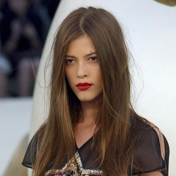 15colgadasdeunapercha_summer_verano_hairstyles_peinados_melenas_lisa_pelo_liso_straight_hair_mane_2