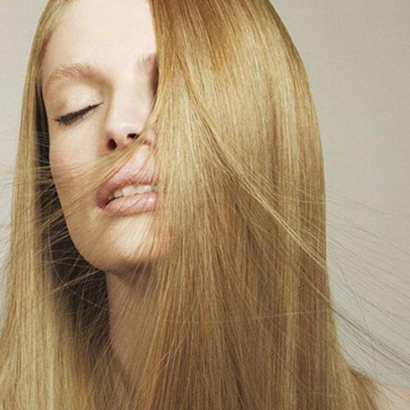 15colgadasdeunapercha_summer_verano_hairstyles_peinados_melenas_lisa_pelo_liso_straight_hair_mane_4