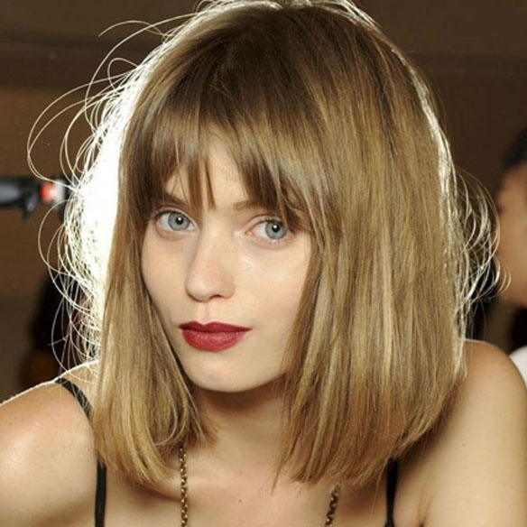 15colgadasdeunapercha_summer_verano_hairstyles_peinados_melenas_lisa_pelo_liso_straight_hair_mane_5