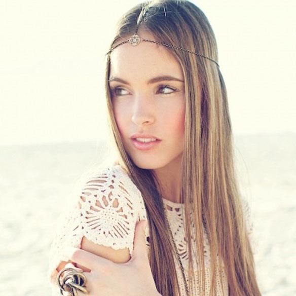 15colgadasdeunapercha_summer_verano_hairstyles_peinados_melenas_lisa_pelo_liso_straight_hair_mane_6