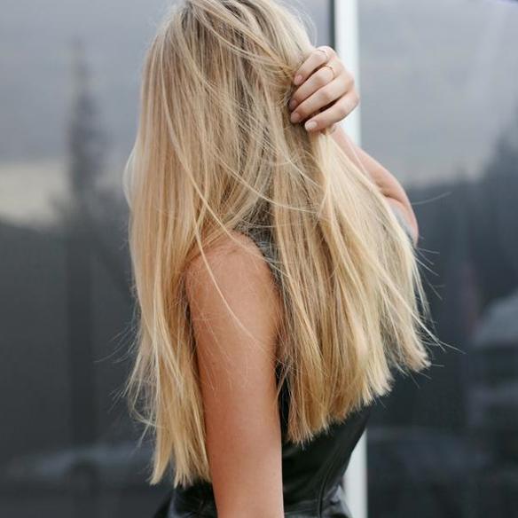 15colgadasdeunapercha_summer_verano_hairstyles_peinados_melenas_rubias_pelo_rubio_blonde_hair_mane_1