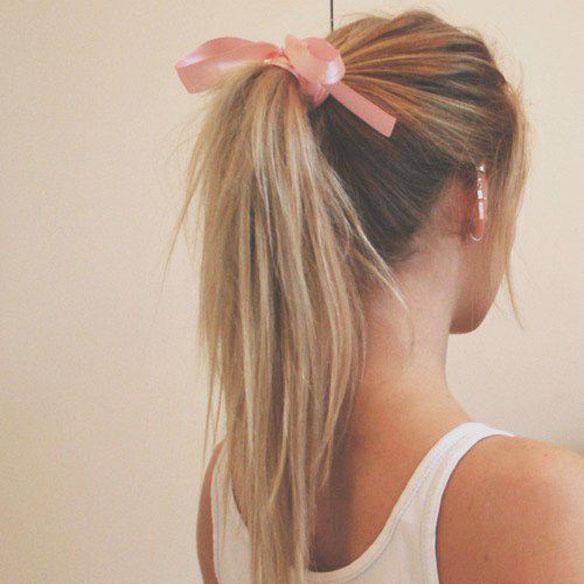 15colgadasdeunapercha_summer_verano_hairstyles_peinados_melenas_rubias_pelo_rubio_blonde_hair_mane_2