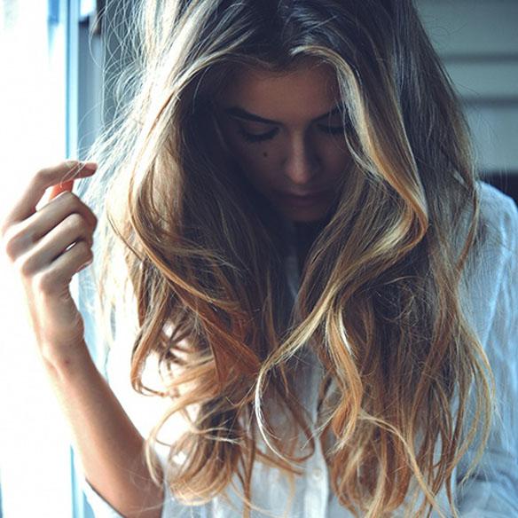 15colgadasdeunapercha_summer_verano_hairstyles_peinados_melenas_rubias_pelo_rubio_blonde_hair_mane_3