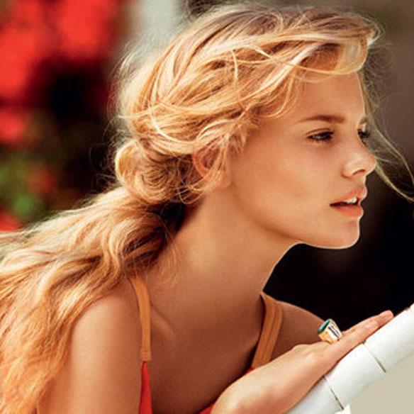 15colgadasdeunapercha_summer_verano_hairstyles_peinados_melenas_rubias_pelo_rubio_blonde_hair_mane_4