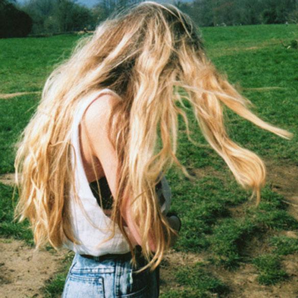 15colgadasdeunapercha_summer_verano_hairstyles_peinados_melenas_rubias_pelo_rubio_blonde_hair_mane_6
