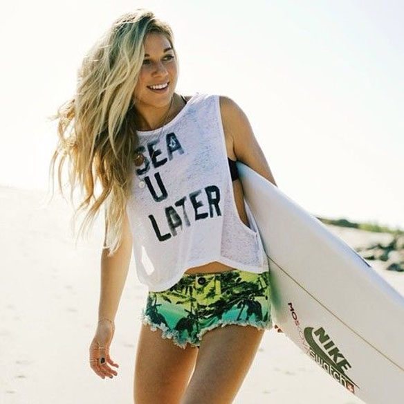 15colgadasdeunapercha_summer_verano_hairstyles_peinados_melenas_surferas_pelo_surf_mane_hair_1
