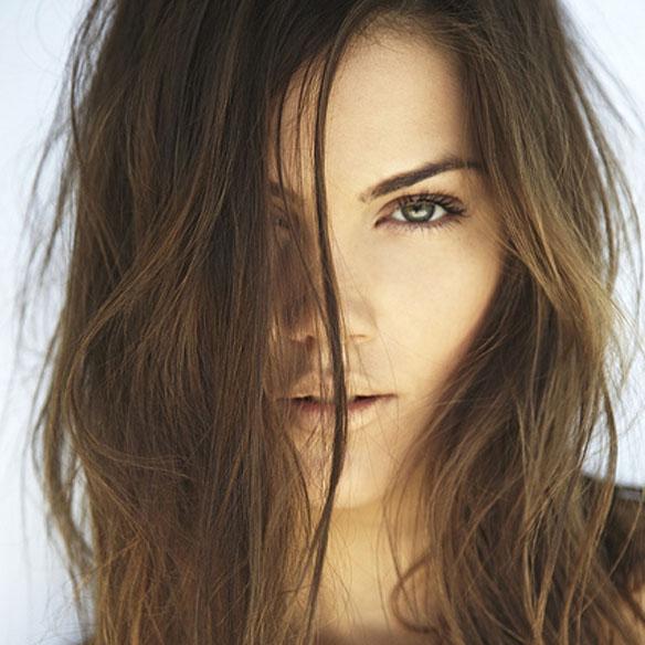 15colgadasdeunapercha_summer_verano_hairstyles_peinados_melenas_surferas_pelo_surf_mane_hair_2