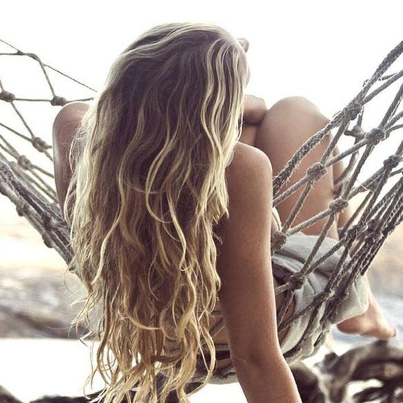 15colgadasdeunapercha_summer_verano_hairstyles_peinados_melenas_surferas_pelo_surf_mane_hair_3