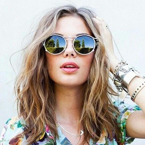 15colgadasdeunapercha_summer_verano_hairstyles_peinados_melenas_surferas_pelo_surf_mane_hair_4