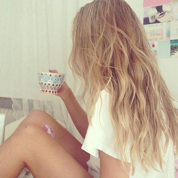 15colgadasdeunapercha_summer_verano_hairstyles_peinados_melenas_surferas_pelo_surf_mane_hair_5