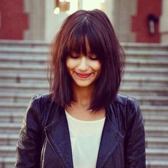 15colgadasdeunapercha_summer_verano_hairstyles_peinados_pelo_corto_short_hair_4