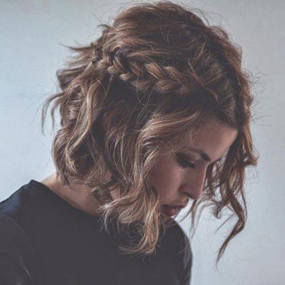 15colgadasdeunapercha_summer_verano_hairstyles_peinados_pelo_corto_short_hair_5