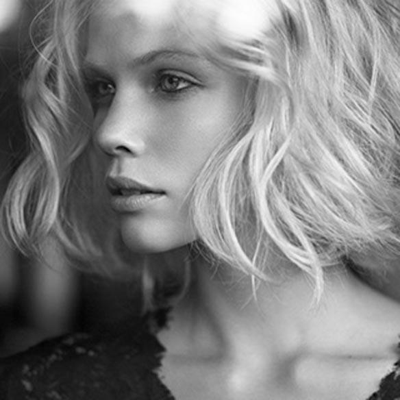 15colgadasdeunapercha_summer_verano_hairstyles_peinados_pelo_corto_short_hair_6