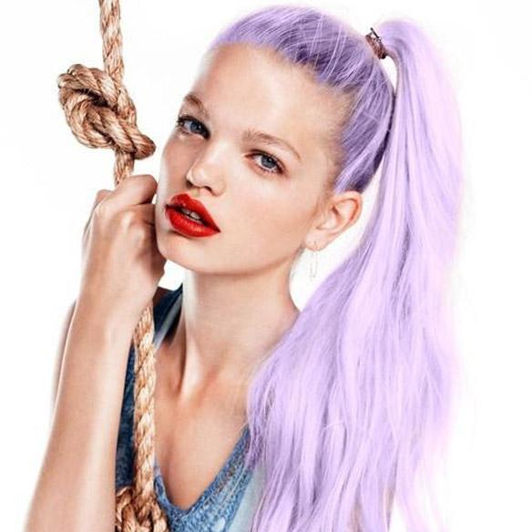15colgadasdeunapercha_summer_verano_hairstyles_peinados_pelo_de_color_colour_hair_1