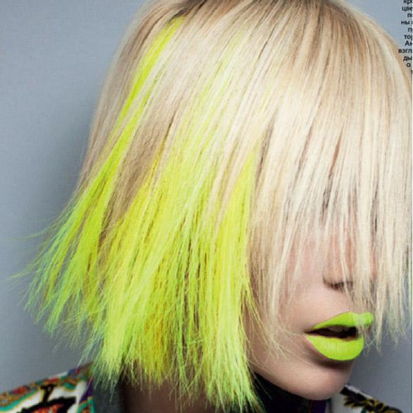 15colgadasdeunapercha_summer_verano_hairstyles_peinados_pelo_de_color_colour_hair_2