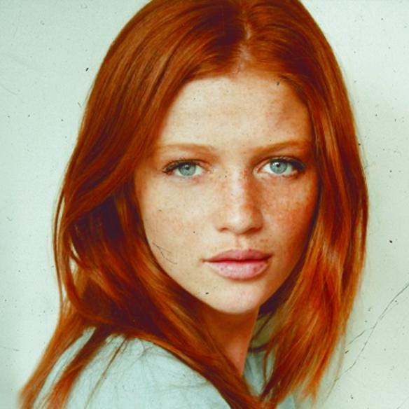 15colgadasdeunapercha_summer_verano_hairstyles_peinados_pelo_pelirrojo_redhead_hair_2