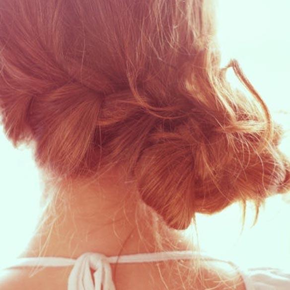 15colgadasdeunapercha_summer_verano_hairstyles_peinados_pelo_pelirrojo_redhead_hair_3