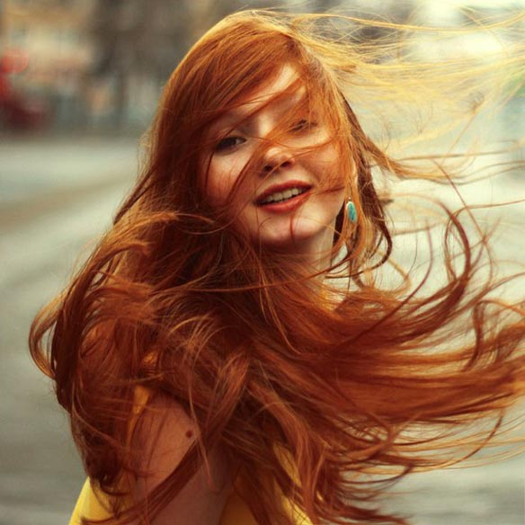 15colgadasdeunapercha_summer_verano_hairstyles_peinados_pelo_pelirrojo_redhead_hair_4