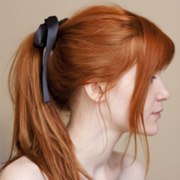 15colgadasdeunapercha_summer_verano_hairstyles_peinados_pelo_pelirrojo_redhead_hair_5