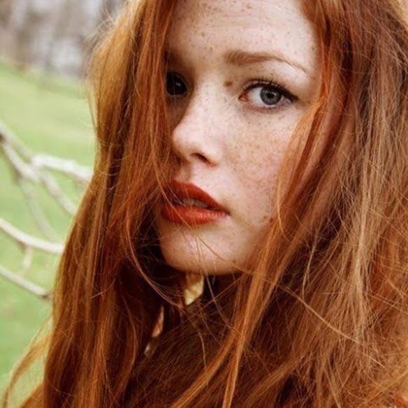 15colgadasdeunapercha_summer_verano_hairstyles_peinados_pelo_pelirrojo_redhead_hair_6