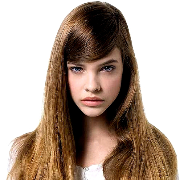 15colgadasdeunapercha_summer_verano_hairstyles_peinados_raya_al_lado_side_part_hair_4