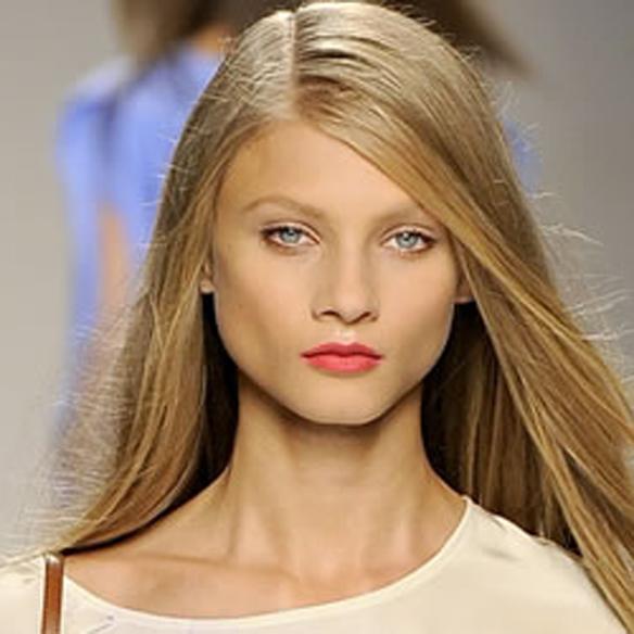 15colgadasdeunapercha_summer_verano_hairstyles_peinados_raya_al_lado_side_part_hair_5