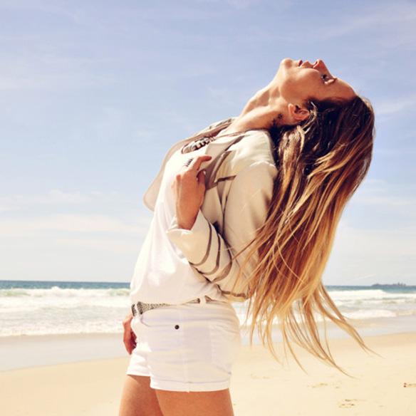 15colgadasdeunapercha_summer_verano_hairstyles_peinados_reflejos_dorados_del_sol_gold_sun_hair_2