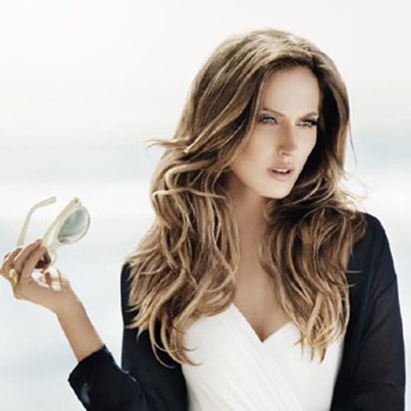 15colgadasdeunapercha_summer_verano_hairstyles_peinados_reflejos_dorados_del_sol_gold_sun_hair_4