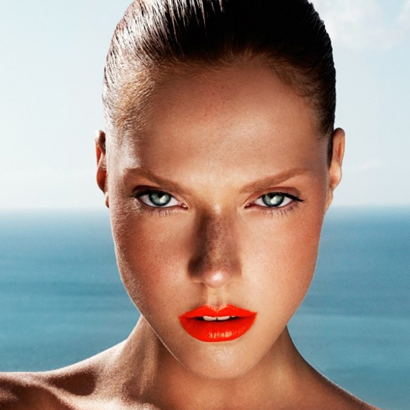 15colgadasdeunapercha_summer_verano_tendencias_maquillaje_make_up_trends_bronceado_tan_4
