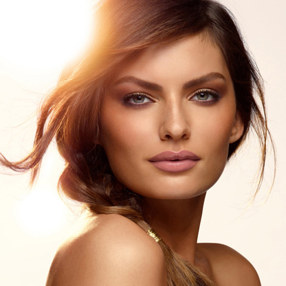 15colgadasdeunapercha_summer_verano_tendencias_maquillaje_make_up_trends_bronceado_tan_6