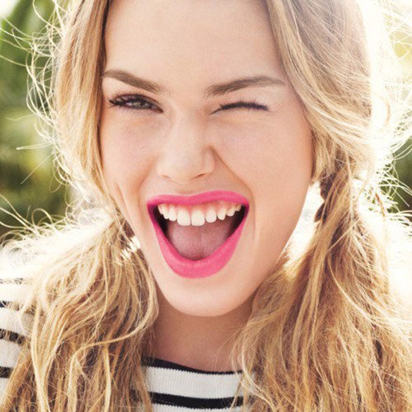15colgadasdeunapercha_summer_verano_tendencias_maquillaje_make_up_trends_candy_labios_rosa_chicle_fucsia_rosa_empolvado_gum_pink_fuchsia_dusty_pink_lips_6