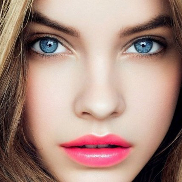 15colgadasdeunapercha_summer_verano_tendencias_maquillaje_make_up_trends_tightlining_eyes_5
