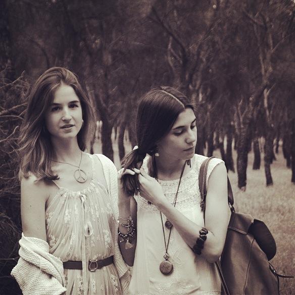15colgadasdeunapercha_ale_corsini_laura_pol_fashion_blogger_moda