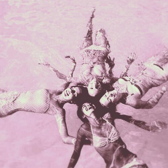 15colgadasdeunapercha_bikini_party_summer_verano_swimwear_ropa_de_bac3b1o_portada