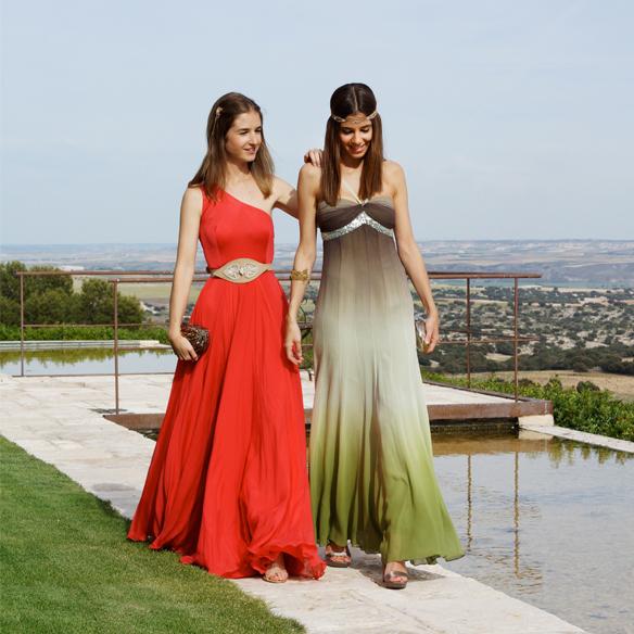 15colgadasdeunapercha_bodas_weddings_vaporosos_rojo_hippie_cadenitas_cabeza_ale_corsini_laura_pol_1