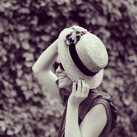 15colgadasdeunapercha_carla_kissler_fashion_blogger_moda