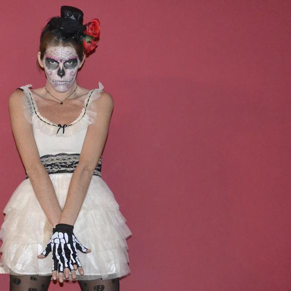 15colgadasdeunapercha_carnaval_carnival_calavera_mexicana_mexican_skull_maquillaje_makeup_gina_carreras_1